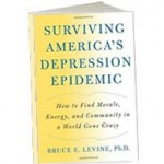 Surviving America's Depression Epidemic